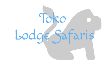 Toko Lodge Safaris